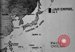 Image of Hirohito inspects Japanese military Japan, 1928, second 46 stock footage video 65675051153