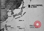 Image of Hirohito inspects Japanese military Japan, 1928, second 49 stock footage video 65675051153