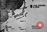 Image of Hirohito inspects Japanese military Japan, 1928, second 50 stock footage video 65675051153