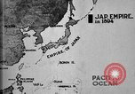 Image of Hirohito inspects Japanese military Japan, 1928, second 51 stock footage video 65675051153