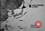 Image of Hirohito inspects Japanese military Japan, 1928, second 52 stock footage video 65675051153