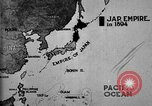 Image of Hirohito inspects Japanese military Japan, 1928, second 53 stock footage video 65675051153