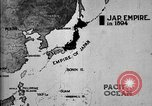 Image of Hirohito inspects Japanese military Japan, 1928, second 54 stock footage video 65675051153