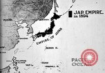 Image of Hirohito inspects Japanese military Japan, 1928, second 55 stock footage video 65675051153