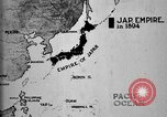 Image of Hirohito inspects Japanese military Japan, 1928, second 56 stock footage video 65675051153