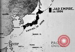 Image of Hirohito inspects Japanese military Japan, 1928, second 57 stock footage video 65675051153