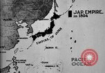 Image of Hirohito inspects Japanese military Japan, 1928, second 59 stock footage video 65675051153
