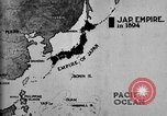 Image of Hirohito inspects Japanese military Japan, 1928, second 60 stock footage video 65675051153