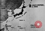 Image of Hirohito inspects Japanese military Japan, 1928, second 61 stock footage video 65675051153