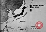 Image of Hirohito inspects Japanese military Japan, 1928, second 62 stock footage video 65675051153