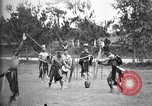 Image of Philippines native dances Philippines, 1928, second 9 stock footage video 65675051157