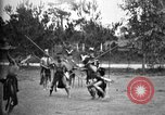 Image of Philippines native dances Philippines, 1928, second 10 stock footage video 65675051157