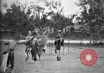 Image of Philippines native dances Philippines, 1928, second 12 stock footage video 65675051157