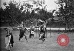 Image of Philippines native dances Philippines, 1928, second 13 stock footage video 65675051157
