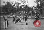 Image of Philippines native dances Philippines, 1928, second 15 stock footage video 65675051157
