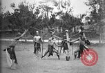 Image of Philippines native dances Philippines, 1928, second 17 stock footage video 65675051157