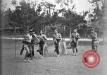 Image of Philippines native dances Philippines, 1928, second 19 stock footage video 65675051157