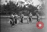 Image of Philippines native dances Philippines, 1928, second 20 stock footage video 65675051157