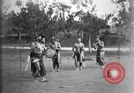 Image of Philippines native dances Philippines, 1928, second 21 stock footage video 65675051157