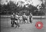 Image of Philippines native dances Philippines, 1928, second 22 stock footage video 65675051157
