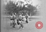 Image of Philippines native dances Philippines, 1928, second 23 stock footage video 65675051157