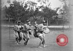 Image of Philippines native dances Philippines, 1928, second 24 stock footage video 65675051157