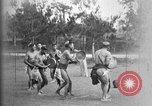Image of Philippines native dances Philippines, 1928, second 25 stock footage video 65675051157