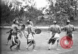 Image of Philippines native dances Philippines, 1928, second 33 stock footage video 65675051157