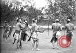 Image of Philippines native dances Philippines, 1928, second 34 stock footage video 65675051157