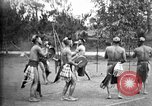Image of Philippines native dances Philippines, 1928, second 35 stock footage video 65675051157
