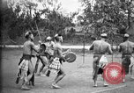 Image of Philippines native dances Philippines, 1928, second 36 stock footage video 65675051157
