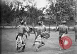 Image of Philippines native dances Philippines, 1928, second 37 stock footage video 65675051157