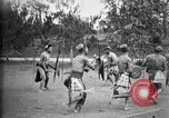 Image of Philippines native dances Philippines, 1928, second 38 stock footage video 65675051157