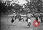 Image of Philippines native dances Philippines, 1928, second 39 stock footage video 65675051157