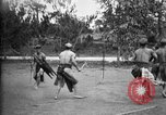 Image of Philippines native dances Philippines, 1928, second 40 stock footage video 65675051157
