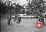 Image of Philippines native dances Philippines, 1928, second 41 stock footage video 65675051157
