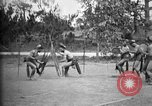 Image of Philippines native dances Philippines, 1928, second 44 stock footage video 65675051157
