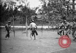 Image of Philippines native dances Philippines, 1928, second 45 stock footage video 65675051157