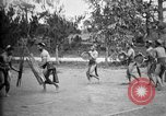 Image of Philippines native dances Philippines, 1928, second 47 stock footage video 65675051157