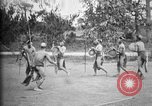Image of Philippines native dances Philippines, 1928, second 48 stock footage video 65675051157