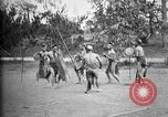 Image of Philippines native dances Philippines, 1928, second 49 stock footage video 65675051157
