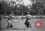 Image of Philippines native dances Philippines, 1928, second 51 stock footage video 65675051157