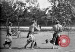 Image of Philippines native dances Philippines, 1928, second 52 stock footage video 65675051157