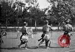 Image of Philippines native dances Philippines, 1928, second 53 stock footage video 65675051157