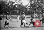 Image of Philippines native dances Philippines, 1928, second 54 stock footage video 65675051157