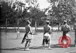 Image of Philippines native dances Philippines, 1928, second 57 stock footage video 65675051157