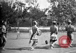 Image of Philippines native dances Philippines, 1928, second 58 stock footage video 65675051157