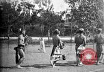 Image of Philippines native dances Philippines, 1928, second 59 stock footage video 65675051157