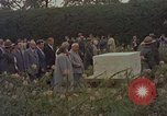 Image of Nikita Khrushchev New York United States USA, 1959, second 17 stock footage video 65675051167