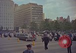 Image of Nikita Khrushchev New York United States USA, 1959, second 46 stock footage video 65675051167